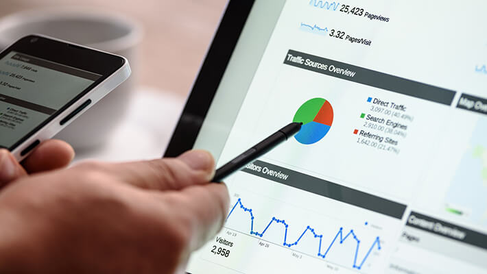 Why Website Optimization is Vital to your Business