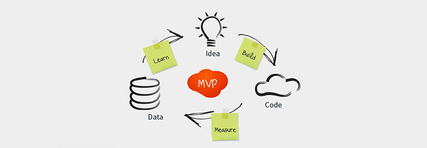 How to Build MVP Software with Minimal Cost