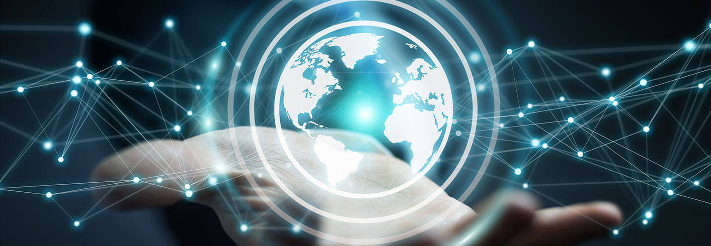 7 Best countries to Outsource Software Development