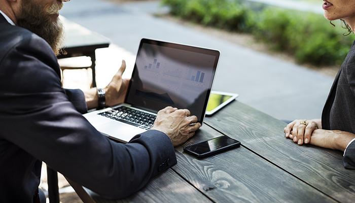How To Work Online? Find Out Top Job Websites Right Now