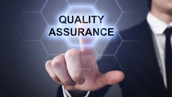 Why QA Testing is Essential for Software Development