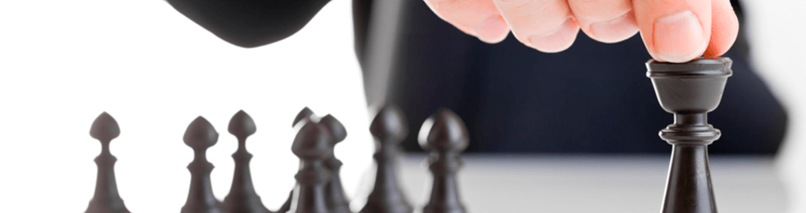 Learn Chess Online