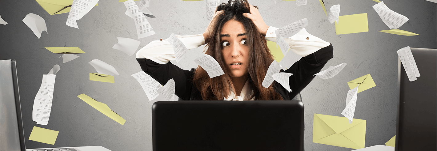Avoiding Spam Filters When Using Mailgun