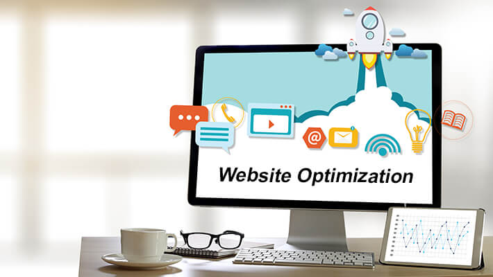 8 Website Optimization Tools You Should Use in 2019