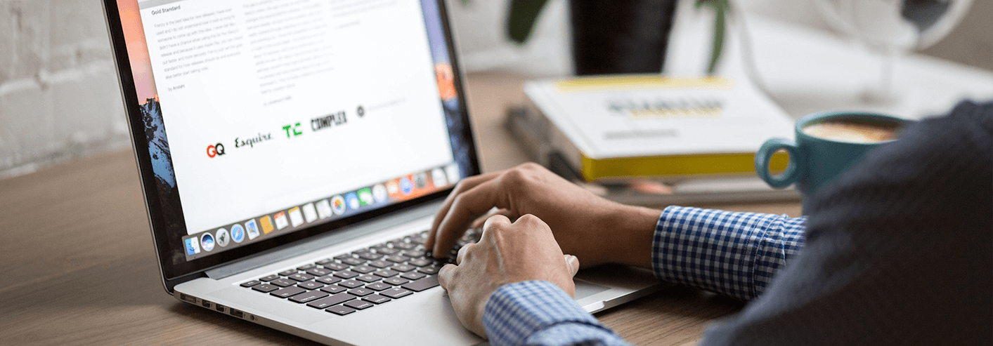 Why Do All Businesses Need a Website?