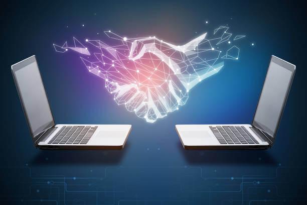 Travel Partner Network