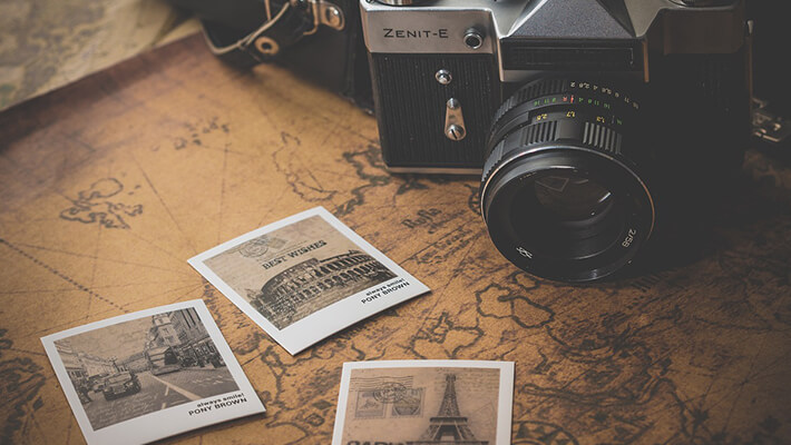5 Tips For Travel Companies To Engage New Customers