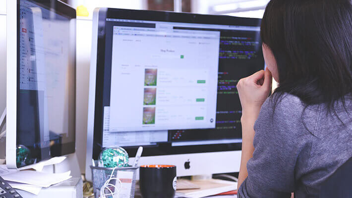 5 Important Website Design Do's And Dont's to Consider