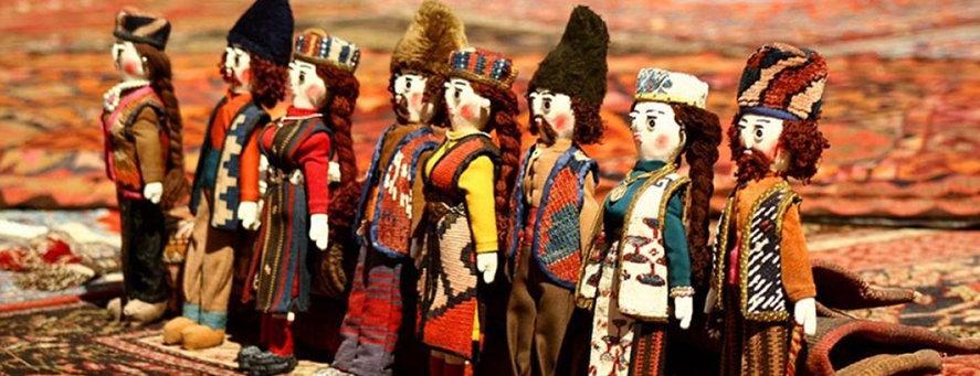 Cultural revival