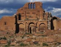 Yereruyk Basilica