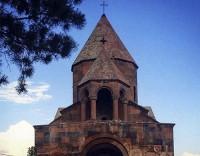 Echmiadzin
