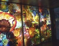 Cafesjian Center for the Arts