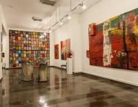 Музей современного искусства Еревана