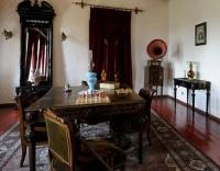 Музей архитектуры Гюмри
