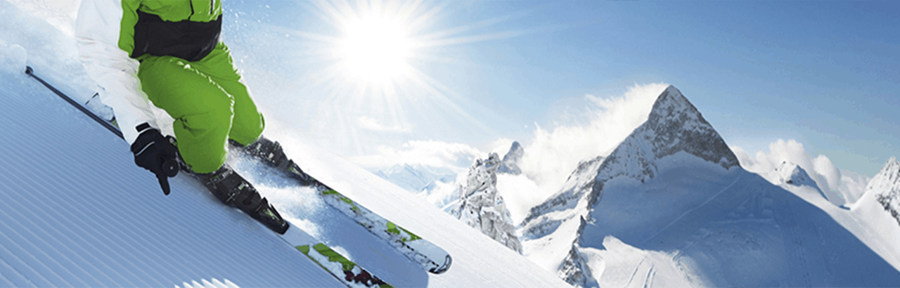 Winter Sports in Armenia