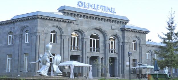 olympia-sanatorium