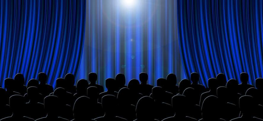 Movie-theaters in Armenia
