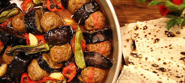 armenian-cuisine