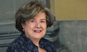 Anna Kazanjian  (Longobardo)