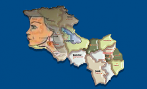 Armenia Facts and Figures.  31 interesting facts about Armenia that you might know