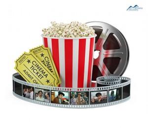 Лучшие армянские фильмы: 12 старых и новых фильмов, которые стоит посмотреть