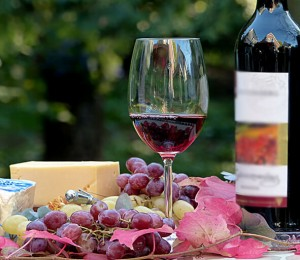 Wine tours in Armenia: 7 best  places to drink Armenian wine