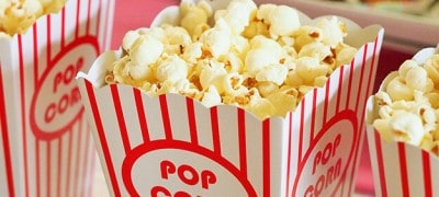 Кинотеатры Армении