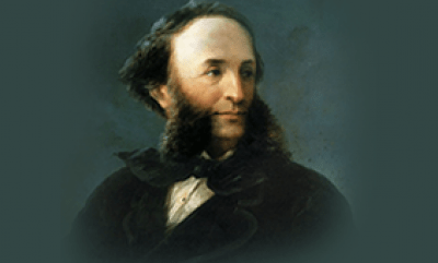 The Greatest Armenians: Ivan Ayvazovsky