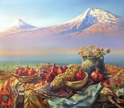 facts-about-armenian-culture