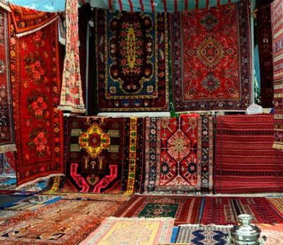 armenian-carpets