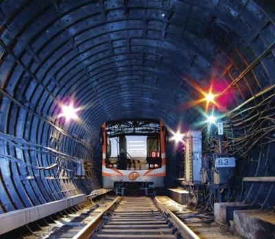 yerevan-metro