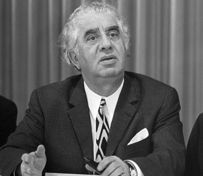 aram-khachatryan-life-and-legacy-of-the-talented-composer