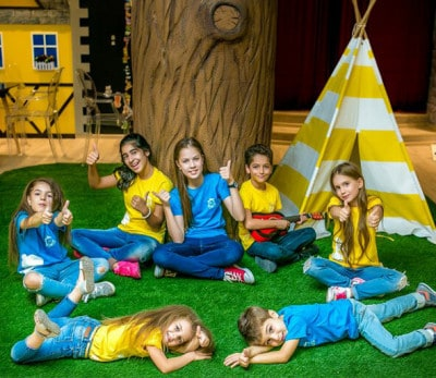 entertainment-places-in-yerevan