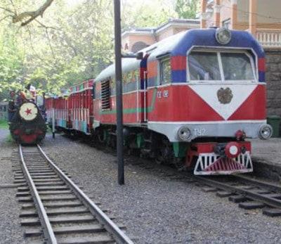 childrens-railway