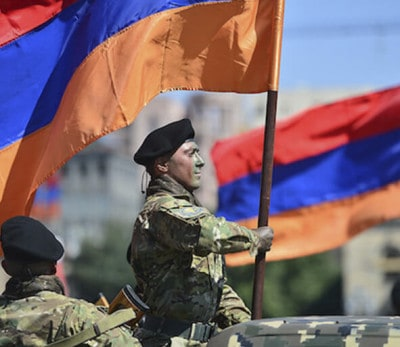 the-independence-day-of-armenia