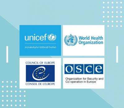 international-organizations-in-armenia