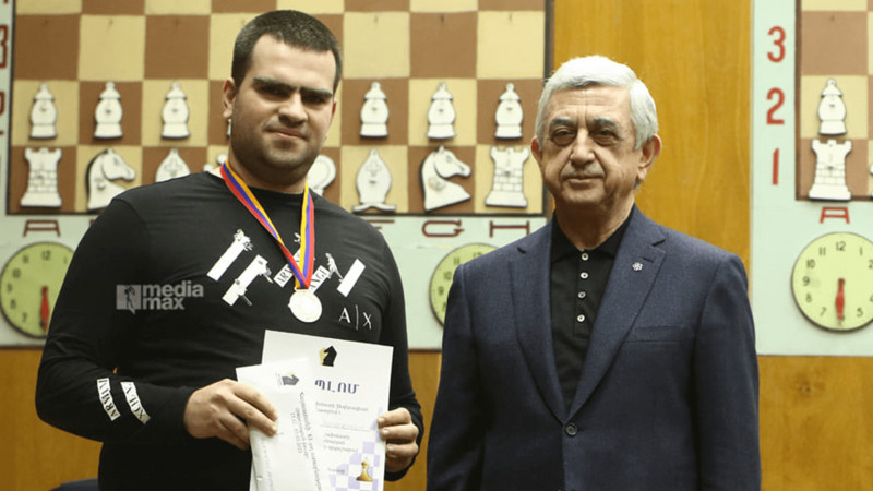 How To Win Chess Tournaments: 7 Key Principles