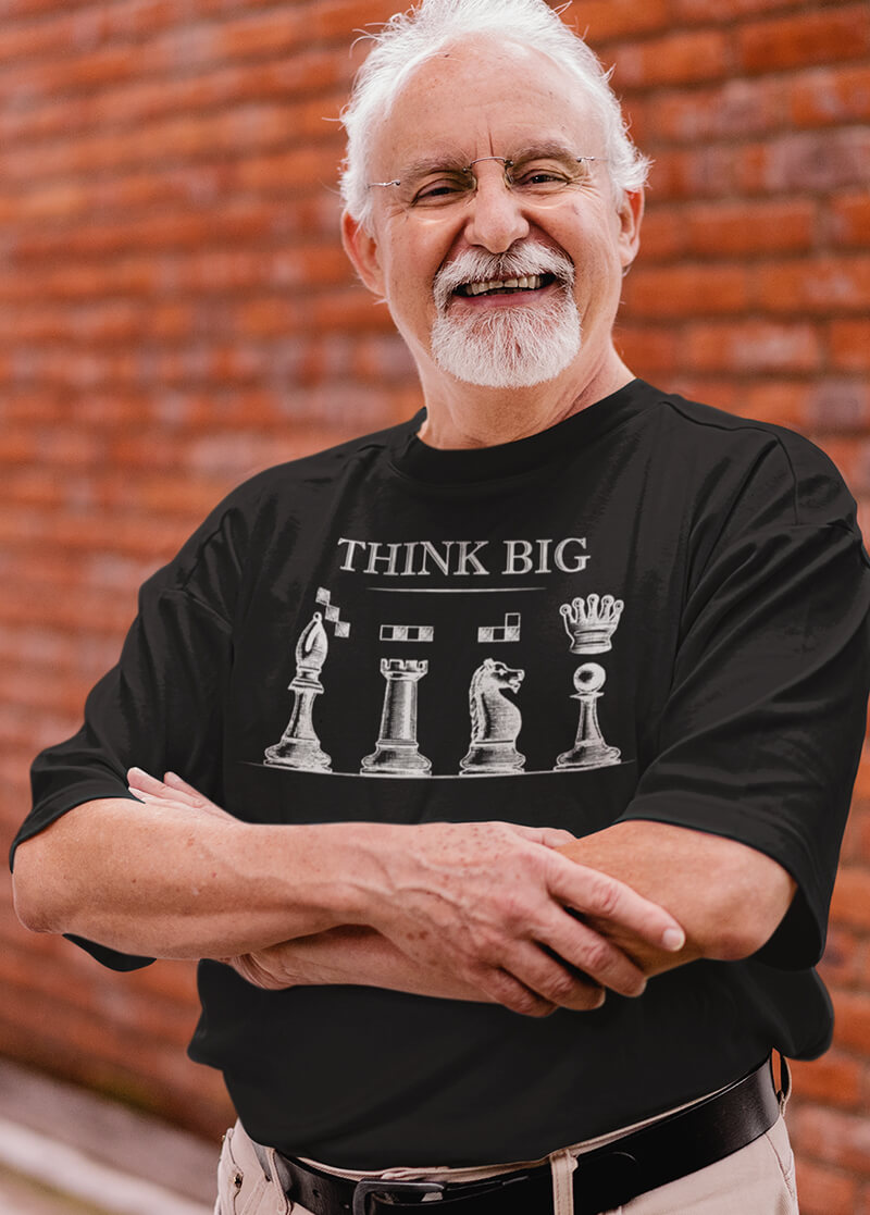 https://shop.chessmood.com/collections/t-shirts/products/t-shirt-think-big