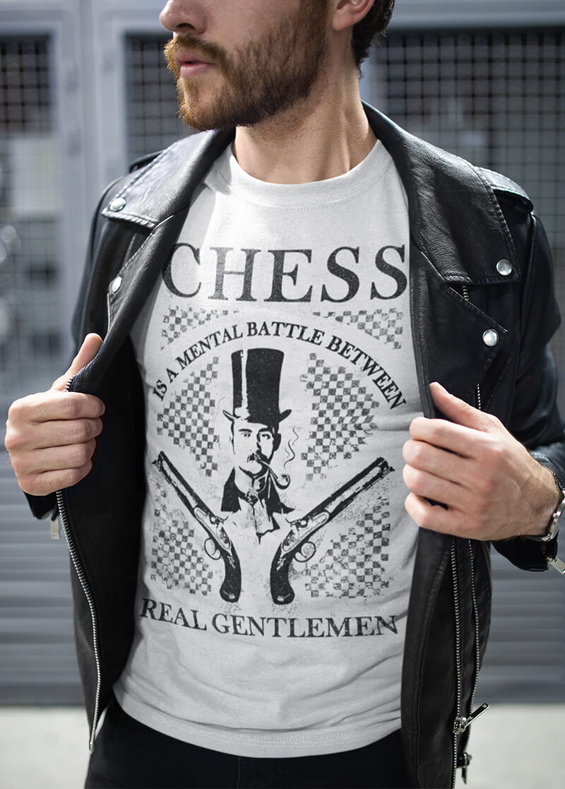 https://shop.chessmood.com/collections/t-shirts-1/products/real-gentlemen-t-shirt-for-men