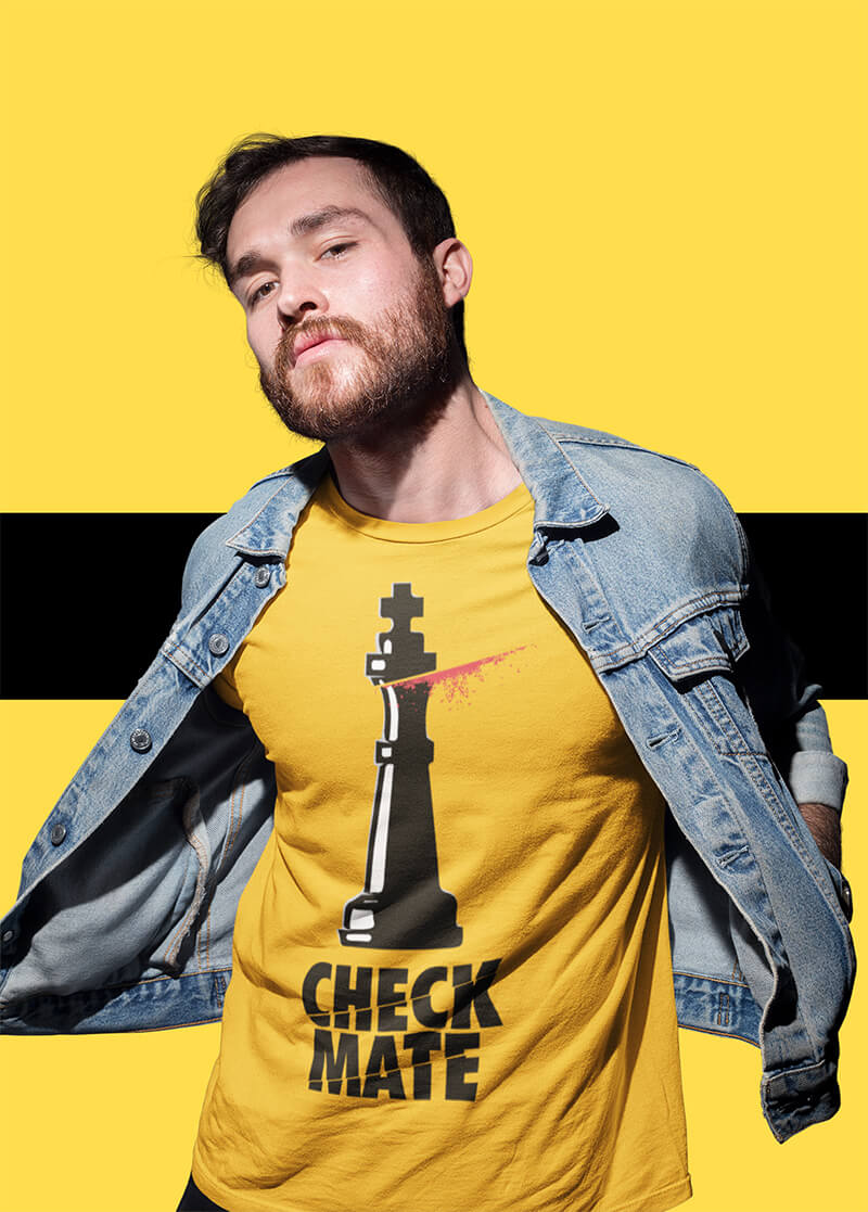 https://shop.chessmood.com/collections/t-shirts-1/products/checkmate-t-shirt-kill-bill