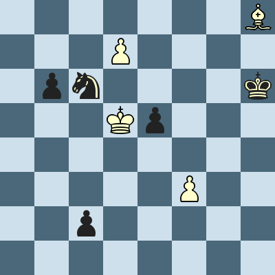 Daily puzzle