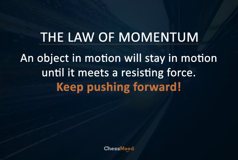 The Law of Momentum_ chess blog by grandmasters_ ChessMood blog