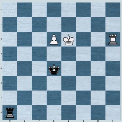 Endgame Mastery
