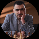 GM_Avetik Grigoryan