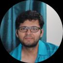 Bhabatosh Chowdhury