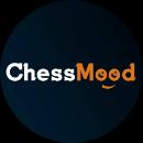 ChessMood