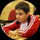 Robert Piliposyan