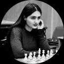 WIM_Siranush Ghukasyan