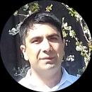 Gor Avetisyan