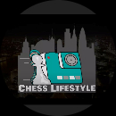 Chess Lifestyle
